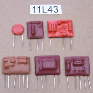 11L43