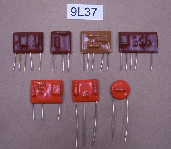 9L37 Network